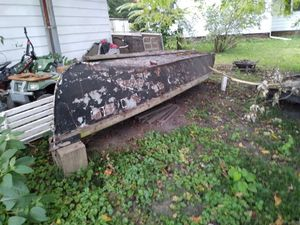 Boat for Sale in Le Roy, IL
