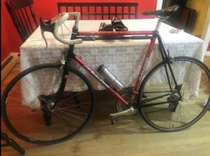 Raleigh USA Pro Technium Street Bike for Sale in Grand Lake Stream, ME