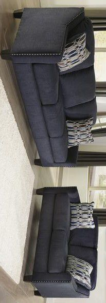 ♦️New Sofa and loveseat for Sale in Houston, TX