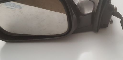 98-2002 honda accord driver side mirror for Sale in Norwich,  CT