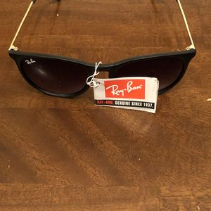 Ray Ban Sunglasses for Sale in Avondale, AZ