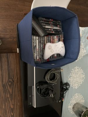Ps3 y Xbox 360 for Sale in Nashville, TN