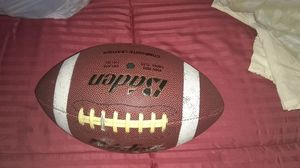 Football for Sale in New Canton, VA