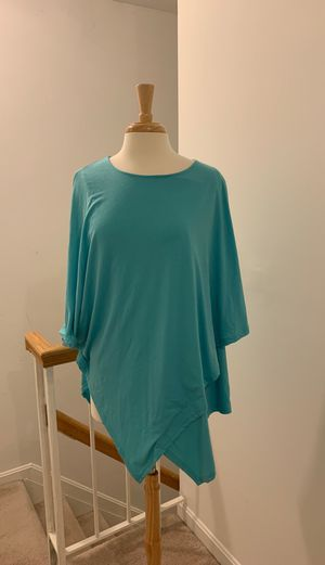 Brand New Blouse for Sale in Bowie, MD