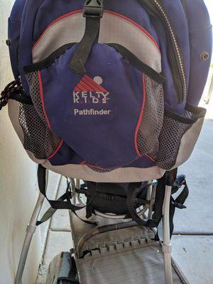 Kelty Kids Pathfinder Hiking Backpack for Sale in Chandler, AZ