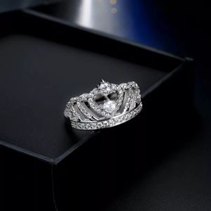 Crown ring for Sale in Syracuse, NY