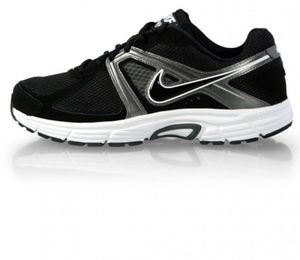 NIKE DUAL 9 RUNNING SHOES MENS SIZE 11 for Sale in Richardson, TX
