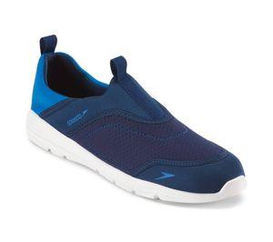 New Speedo water shoes 🔥🔥 for Sale in El Monte, CA