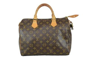 Lv Speedy....authentic...very nice!! for Sale in Indianapolis, IN