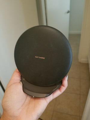 Wireless android charger for Sale in Whittier, CA