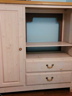 Bedroom Items for Sale in Pico Rivera,  CA