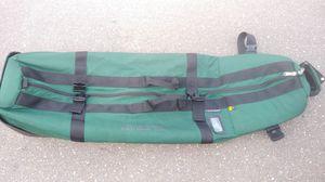 Club Glove golf bag for Sale in Seminole, FL