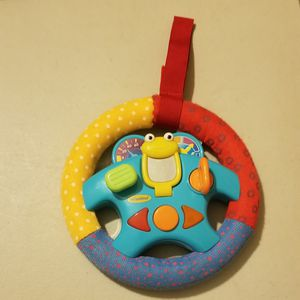 Infantino baby toy for Sale in Murfreesboro, TN