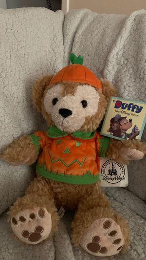 Disney Halloween 🎃 Duffy 🐻 for Sale in Los Angeles, CA