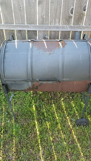 Bbq Grill for Sale in Euless, TX