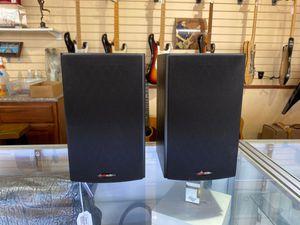 Polk Audio Speaker T15 for Sale in Sugar Land, TX