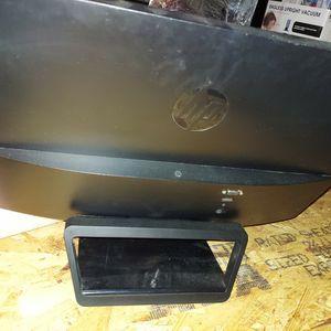HP Monitor for Sale in Dallas, TX
