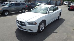 2011 Dodge Charger for Sale in Marlborough, MA