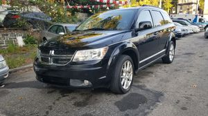 2012 Dodge Journey for Sale in Philadelphia, PA