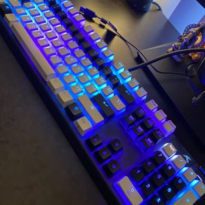 Steelseries Apex 7 for Sale in San Mateo, CA