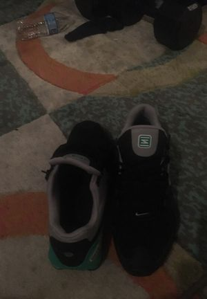 Nike shox sz 13 New $40 for Sale in Pittsburgh, PA