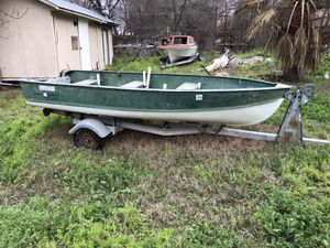 Duracraft 14'' for Sale in San Antonio, TX