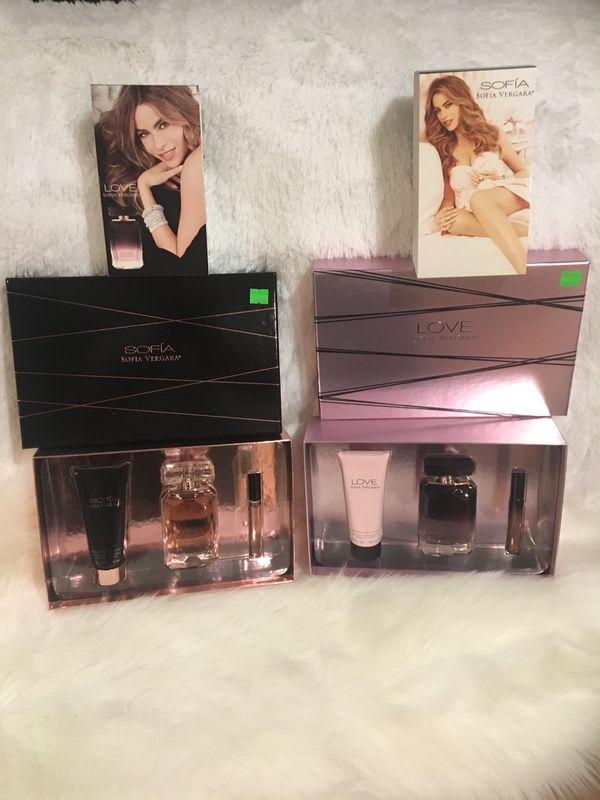 Bendiciones, vendemos perfumes por mayoreo para que usted pueda iniciar su propio negocio. Tenemos de todo tipo de fragancias para Damas, caballero