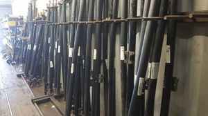 Trailer axles for Sale in Mesa, AZ