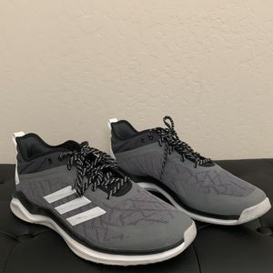 Adidas Turf Shoes Size 12.5 Brand New for Sale in Mesa, AZ