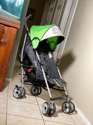 SUMMER stroller for Sale in Clovis, CA