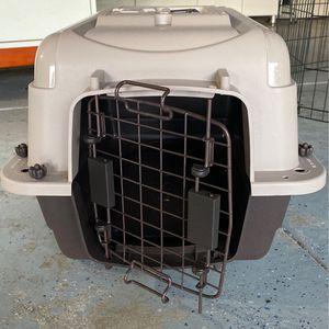 Small Pet Carrier for Sale in Temecula, CA