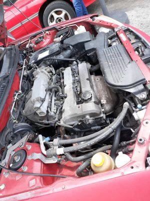 2000 Mazda protege for Sale in Tampa, FL