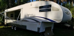 Travel Trailer for Sale in Naples, FL