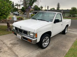Nissan 94 for Sale in Lynwood, CA