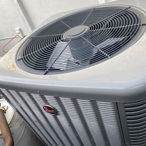 Rheem 5 Ton AC Unit for Sale in Miami, FL