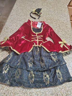 Pirate Costume for Sale in Phoenix, AZ
