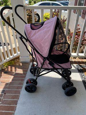Dog Stroller for Sale in Wendell, NC