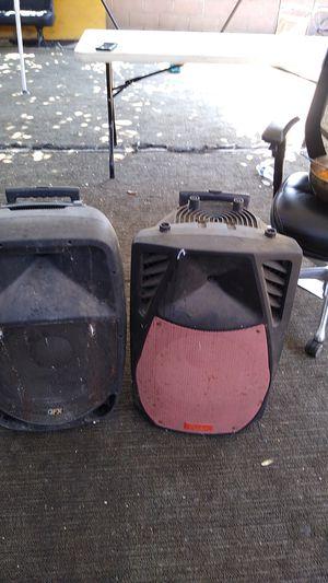 Bosina wireless 20 each for Sale in Anaheim, CA