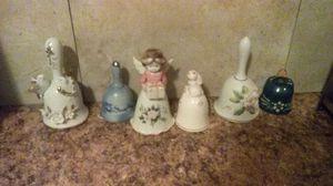 Bells for Sale in Lincoln, NE