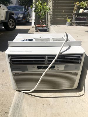 Great AC Window unit for Sale in San Diego, CA