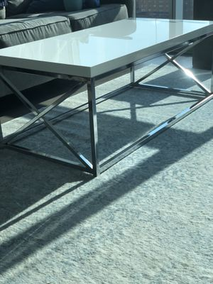 Lexington Coffee Table for Sale in Chicago, IL