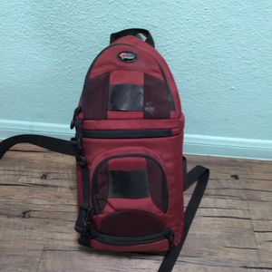 Hiking/camping Backpack for Sale in Oceanside, CA