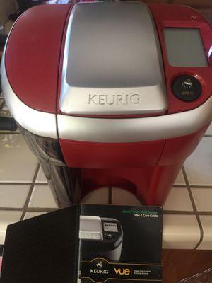 Keurig for Sale in Modesto, CA