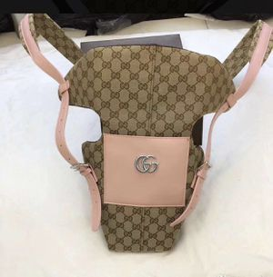Designer Baby Harness for Sale in Los Angeles, CA