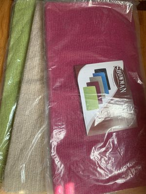 Horse show blanket, saddle pad for Sale in Lancaster, CA