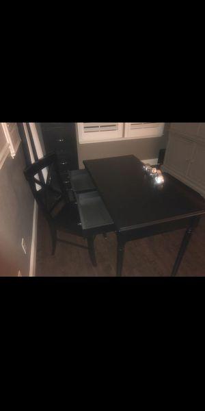 Office desk for Sale in Stockton, CA