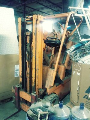 Yale forklift for Sale in Elgin, IL