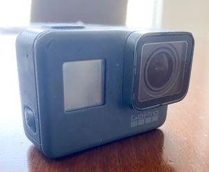 GoPro 5 for Sale in Orlando, FL