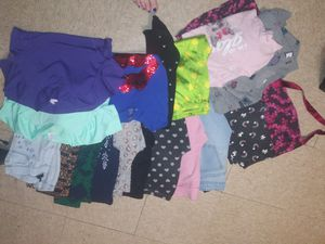 Misc girls clothes lot for Sale in Holdenville, OK