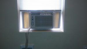 Air conditioner 5000 btu for Sale in Philadelphia, PA